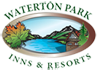 Waterton Park Inns and Resorts